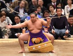 弓取り式で弓を落としたら
